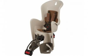 babyseat_bilby_rs_02