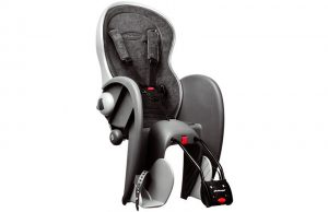 babyseat_wallaby_evolution_deluxe_01