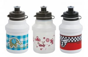 bottlekids300ml01