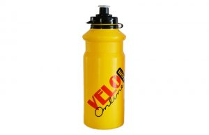 bottle_veloonline_700ml