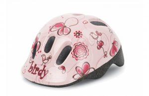 helmetbabybyrdie01