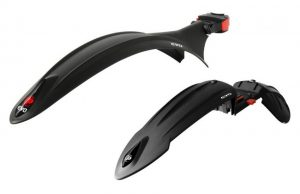 mudguard_cross_country_evo_set_01